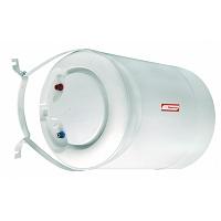 100 litres