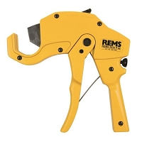 COUPE TUBE ROS P 42 REMS