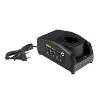 Chargeur rapide LI-ION/NI-CD