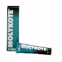 Graisse Molykote pour robinet à gaz 50gr