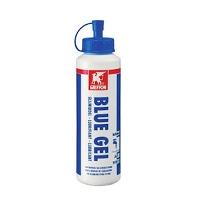 BlueGel lubrifiant pour emboitement canalisation