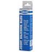 Joint bleu élastomère en tube de 80ml