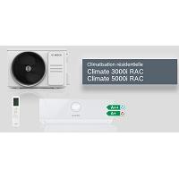 Unité intérieure CL3000iU W 26E (T9)