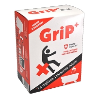 GriP D&B 1,2m2